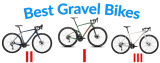 The 15 Best Gravel Bikes of 2021
