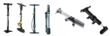 Best bike pumps with the best positive feedback online