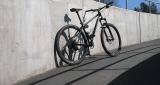 Merida Big Nine 2020 – a $999 Single Front Chainring Trail Bike