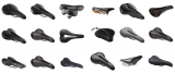 How to Choose the Right Bike Saddle