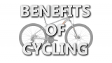 19 Benefits of Cycling