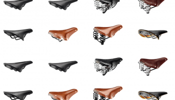 Brooks Saddles – Do They Live Up to the Hype?