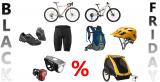 Black Friday & Cyber Monday Bike Deals 2020