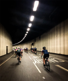 15 Things to Avoid as a Beginner Cyclist