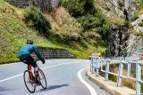 Cycling Technique