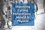 How to Improve Your Cycling Performance
