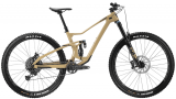 The 4th Generation Devinci Troy Review