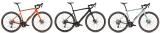 Best Cheap Gravel Bikes – Under $2,000