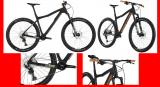 Best Hardtail Mountain Bikes of 2021
