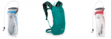Water bottles vs Hydration packs – Which is the Best Way to Stay Hydrated?