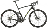 Niner Gravel Bikes Review