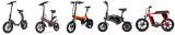 Best Electric Mini Bikes