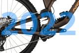 Best Mountain Bikes 2022 Release