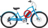8 Reasons Why Not To Get an eBike