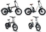 RadMini 4 Review – Folding Electric Bike by Rad Power Bikes