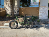 RadRunner Review – Best Value Electric Utility Bike by Rad Power Bikes