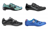 Best Road Cycling Shoes for Women, Men and Kids'