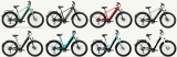 What to Think of Schwinn Electric Bikes?
