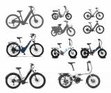 Best Electric Bikes for Seniors