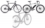 Best Single-Speed e-Bikes Online