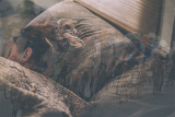 How to Sleep Better to Improve Your Cycling Performance