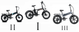 10 Best Folding Electric Bikes – What To Expect in 2021?