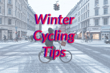 What to know before building your winter cycling wardrobe?