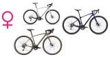 Best Women's Gravel Bikes of 2021